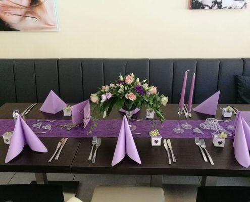Restaurant Seehof